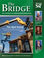 The Bridge_Winter 2015_Cover.jpg