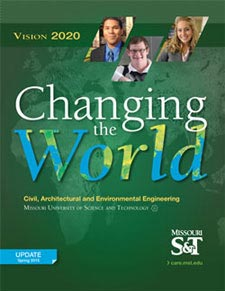Changing the World Cover Spring 2015